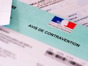 Payer contravention en ligne : Hello Avocat vous explique comment payer un PV en ligne grâce au site internet www.amendes.gouv.fr.